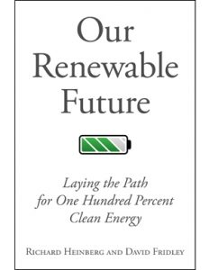 Our Renewablew Future